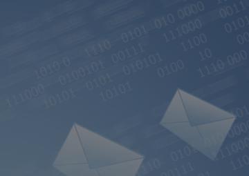 Стоимость СМС на операторов России